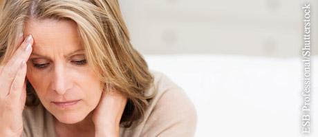 Borreliose: viele Fehldiagnosen