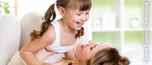 Nierentumore bei Kindern