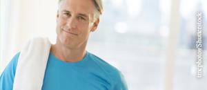 Sporttherapie für Krebspatienten